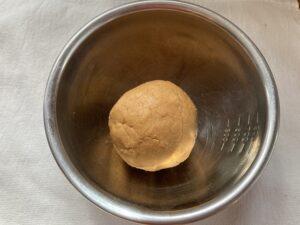 米粉 お菓子 レシピ